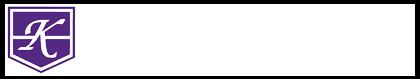 開拓塾 【公式】 豊橋、豊川、豊田、三好、岡崎、安城など愛知県下の塾・学習塾