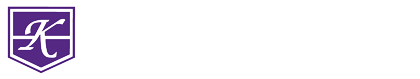 豊橋、豊川、豊田、三好など愛知県下の学習塾 | 開拓塾
