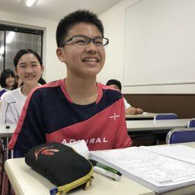 豊橋本校 夏期講座 OPEN CLASS受付中